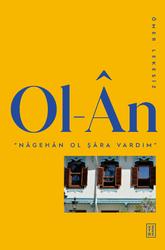 SANAT - OL-ÂN