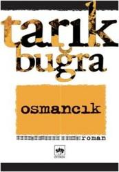 ÖTÜKEN NEŞRİYAT - Osmancık
