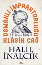 KRONİK KİTAP - Osmanlı İmparatorluğu (klasik çağ)