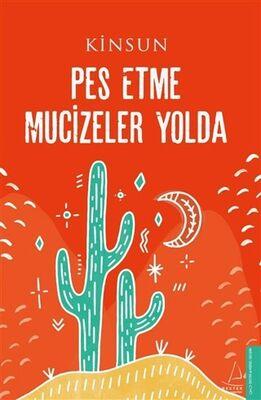 PES ETME MUCİZELER YOLDA