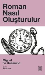 Exlibris - ROMAN NASIL OLUŞTURULUR