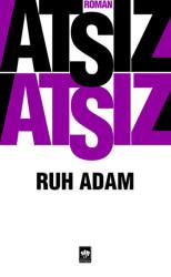 ÖTÜKEN NEŞRİYAT - RUH ADAM
