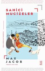 ŞİİR - SAHİCİ MUCİZELER