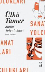 DENEME - SANAT YOLCULUKLARI