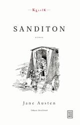 ROMAN - SANDITON