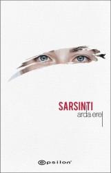 EPSİLON YAYINLARI - SARSINTI