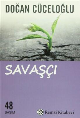 SAVAŞÇI