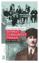 HATIRAT - Serbest Cumhuriyet Fırkası