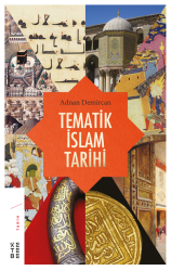 KETEBE YAYINLARI - Tematik İslam Tarihi