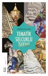 TARİH - Tematik Selçuklu Tarihi