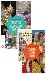 TARİH - TEMATİK TARİH SERİSİ