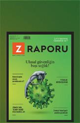 DERGİ - Z RAPORU - Kampanya
